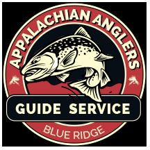 Appalachian Anglers